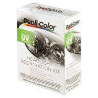 auto value duplicolor paint