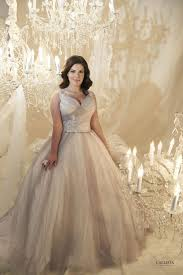 choosing your plus size wedding gown high society bridal
