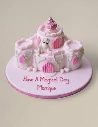 wedding cake asda wedding cakes simple asda cakes wedding idea best weddings asda