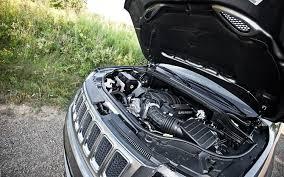 srt8 jeep black 2012 jeep grand cherokee srt8 editors u0027 notebook automobile