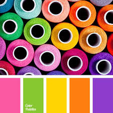 50 best color palettes images on pinterest colors bright colors