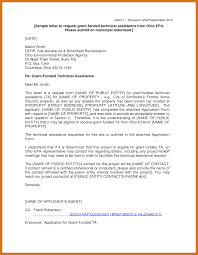 8 assistance letter texas tech rehab counseling