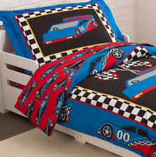 Cars Duvet Cover Double Duvet Cover Cars Home Design Ideas