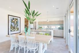 design your own home in australia new home builders in nsw
