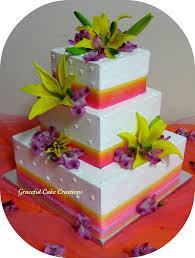 hawaiian wedding photos cake u2013 ideas for weddings fondant