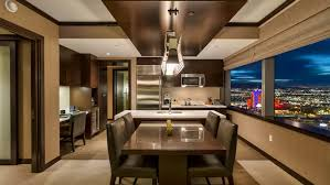 apartment vdara penthouse cheapest 2 bedroom suites in vegas vdara penthouse cheapest 2 bedroom suites in vegas penthouse hotel las vegas