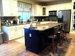 kitchen island freestanding kitchen islands free standing freestanding island kitchen units