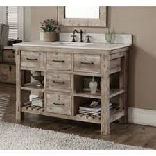Small Bathroom Vanities by Becki Owens 20 Beautiful Bathroom Vanities We U0027ve Gathered
