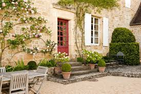bed breakfast in sarlat 24 périgord dordogne les peyrouses bed and breakfast rates sarlat guest house sarlat dordogne