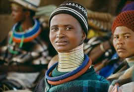 african women necklace images The beautiful people of africa 130 gorgeous photos jpg