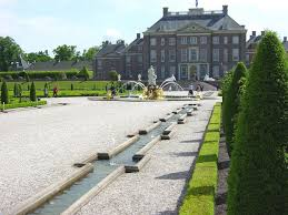 het loo palace apeldoorn my collection of postcards from the 17 best het loo palace images on pinterest holland palace and palaces