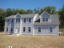 manchester real estate manchester ct homes for sale zillow