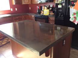 Cost Of Kraftmaid Cabinets Bathroom Modern Kitchen Design With Quikrete Countertop Mix And