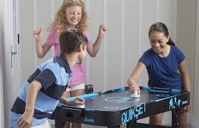 Best Air Hockey Table by Best Air Hockey Table October 2017