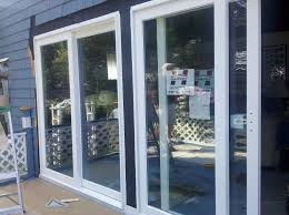 Harvey Sliding Patio Doors Harvey Sliding Patio Doors Concord D S Brody Associates Inc