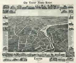 Winchester Virginia Map by Reference New Hampshire Genealogy And History At Searchroots