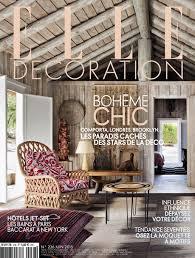 cing mobil home 4 chambres 25 best revistas images on design magazine platforms
