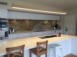 geelong designer kitchens flare tasmanian designer kitchen with bluelab u0027s timber led