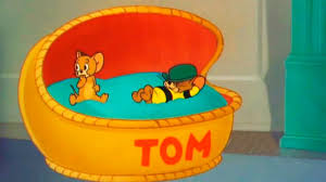 tom jerry episode 57 jerry u0027s cousin 1951