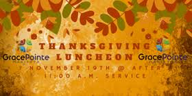 free atlanta ga thanksgiving events eventbrite
