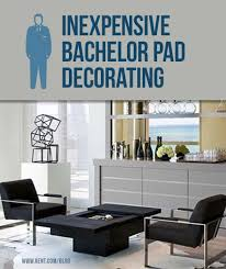 Bachelor Pad Bedroom Best 25 Bachelor Pad 2016 Ideas On Pinterest Loft Flooring