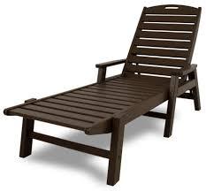 Plastic Outdoor Chairs Stackable 100 Outdoor Stackable Furniture Dining Bistro Stackable