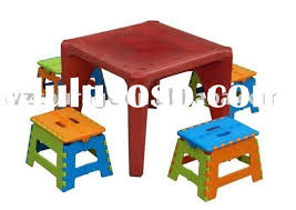 childrens folding table and chair set gorgeous folding childrens table and chairs child folding table
