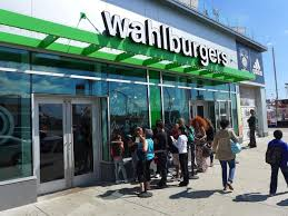 is whataburger open thanksgiving day are wahlburgers worth going to coney island to get eater ny