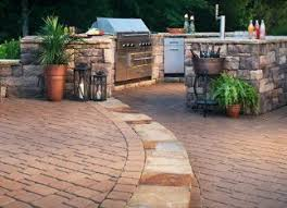Cheap Patio Pavers Buying Guide Lowes Home Depot