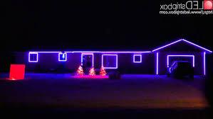 home design brilliant 12 volt smd 5050 rgb color changing