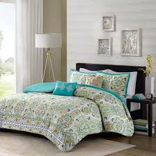 shop intelligent design tasia coverlet collection the home