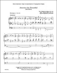 thanksgiving hymns staten chad america the beautiful hymn inspirations