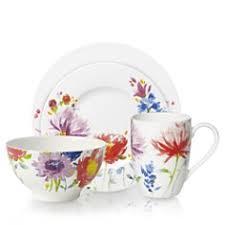 villeroy and boch dinnerware bloomingdale s