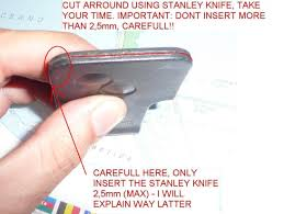 megane ii keycard repair instructions development renault