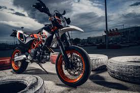 ktm electric motocross bike supermoto central 100 supermoto