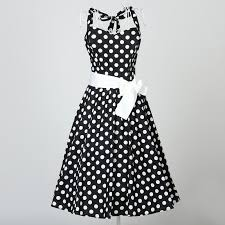 best dress for farewell party best dress for farewell party