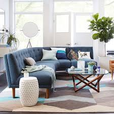 beautiful couches 22 best images about beautiful couches on pinterest sectional
