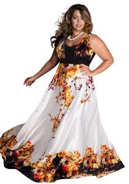 igigi stella plus size gown size 12 dress on tradesy