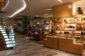 Home Design Stores Rome Shopping Near Spanish Steps