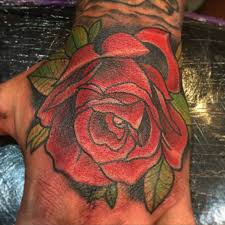 gallery toby s tattoos
