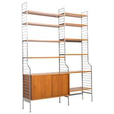Wood Storage Shelf Designs by 43 Best Shelving Ideas Images On Pinterest Shelving Ideas Home