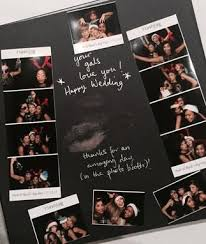 cheap photo booth rental wedding photo booth hire cheap wedding photo booth rental