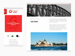 uggs sale sydney australia sydney ugg company gold winner 2016 sydney design awards