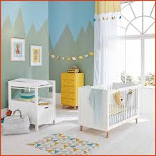 maison du monde chambre bebe tapis chambre bébé maison du monde beautiful populaire maison du