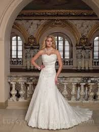 wedding dress suppliers cheap bridal gown buy quality corset wedding dress directly from