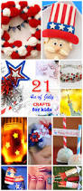 60 best crafts for kids to make images on pinterest crafts for