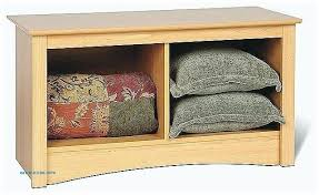 wondrous shoe cubby storage bench storage bench prepac furniture