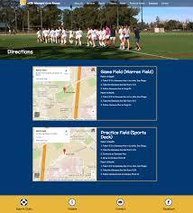 Ucsd Maps Ucsd Women U0027s Club Soccer U2014 Megan Ring