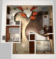 Great Floor Plans For Homes 10 Great Floor Plans For Tiny Homes