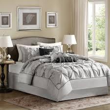 Royal Bedding Sets Stupendous Blue Bedding Sets King Brown Comforter Quilt Set Light